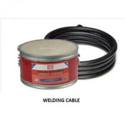 Ador Copper Welding Cable,...