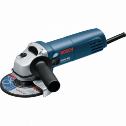 Bosch Cut Off Saw,2400W,...