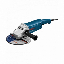 Bosch Cutting Wheel For...