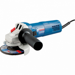 Bosch Demolition Hammer,...