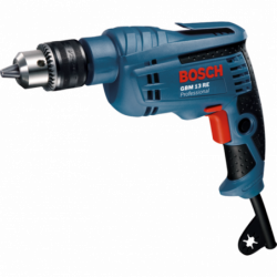 Bosch Professional Angle...