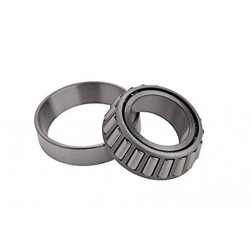ABC Tapered Roller Bearing...