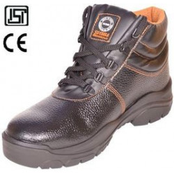 ACME Safety Shoes Robust...