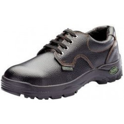 ACME Safety Shoes Steel Type