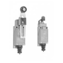 BCH Limit Switch CATS WHISKER